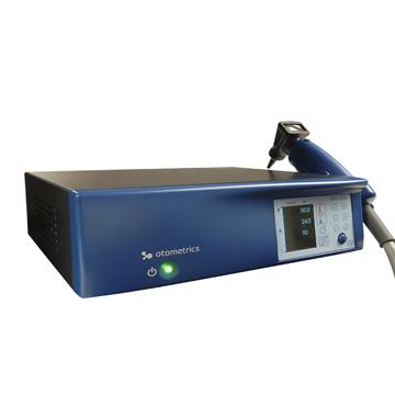 Irrigador Calórico Otometrics ICS AirCal